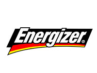 prj-logo-energizer
