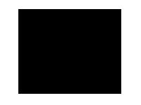 prj-logo-sheraton