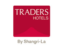 prj-logo-traders